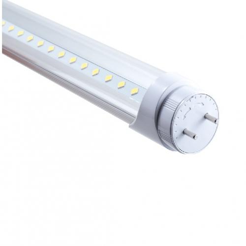Лампа цоколь G13/G5
