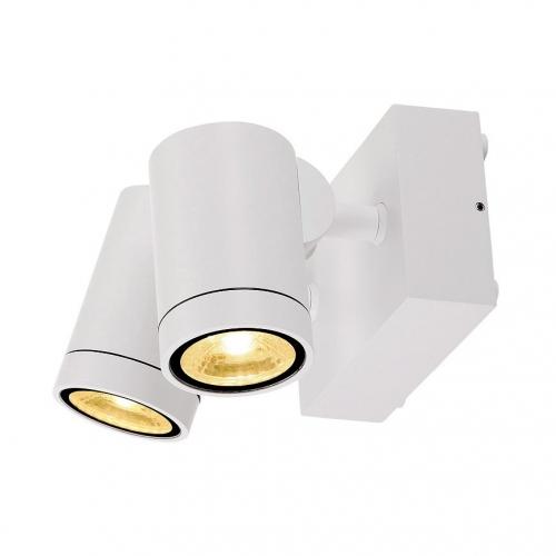 Светильники для подсветки
