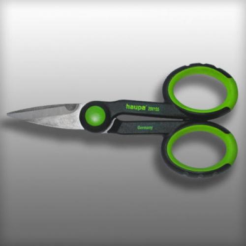 Ножницы для резки провода