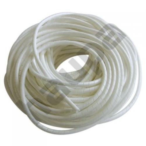 Спиральные шланги