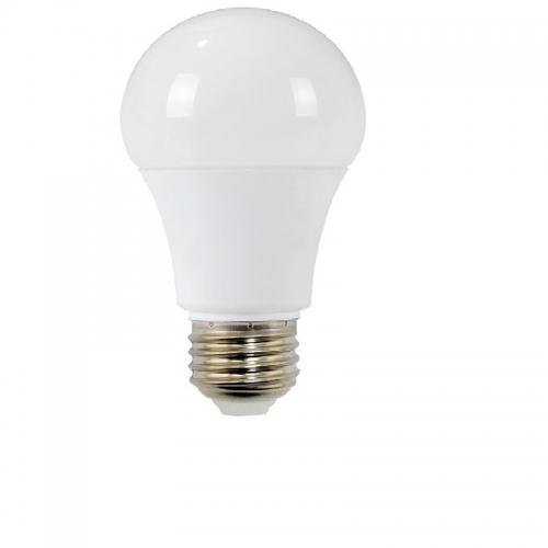 Лампы цоколь Е27