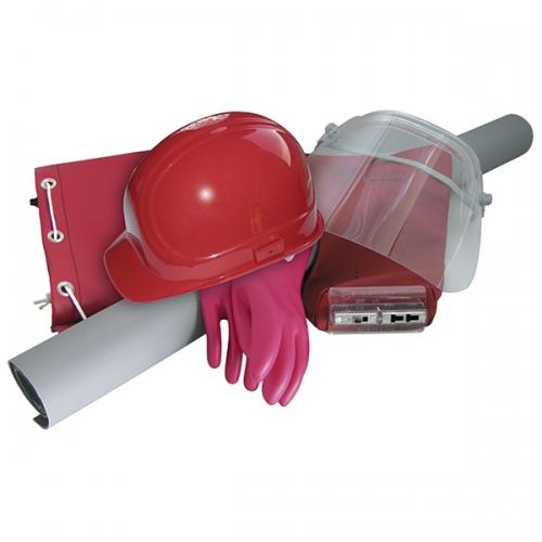 Дополнительное оборудование