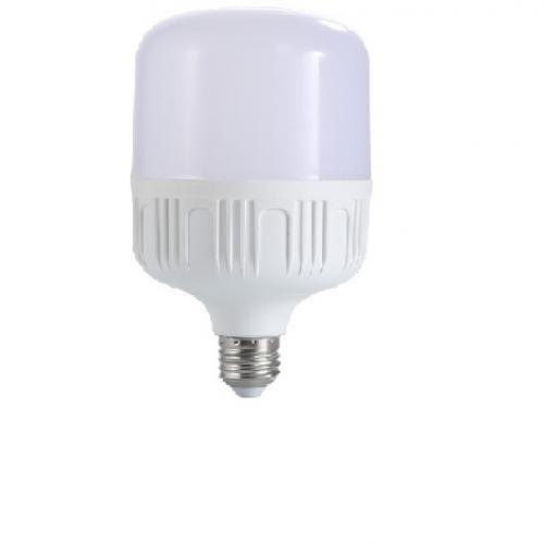 Лампы цоколь Е40