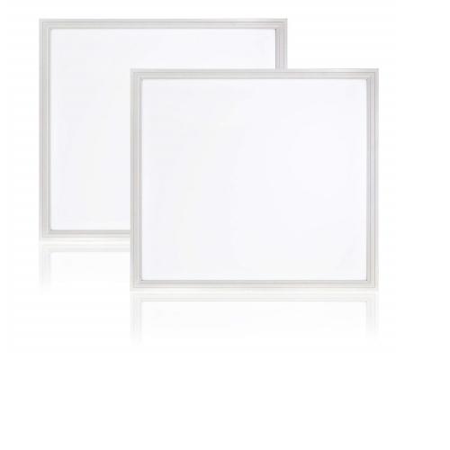 Панели светодиодные для потолка