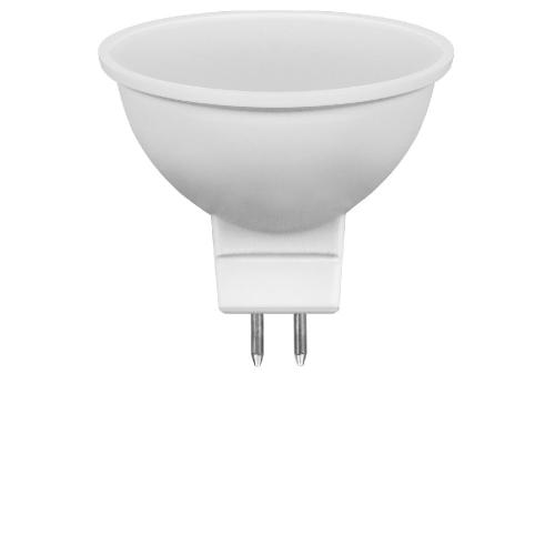 Лампа цоколь G5.3