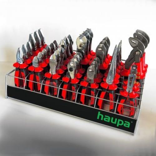 Шарнирно - губцевый инструмент