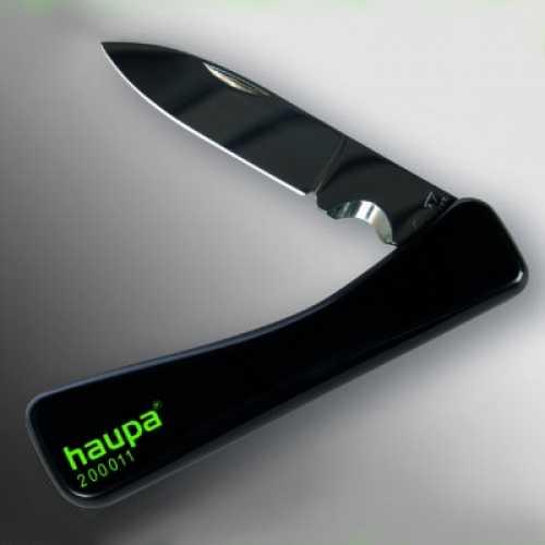 Ножи для резки кабеля