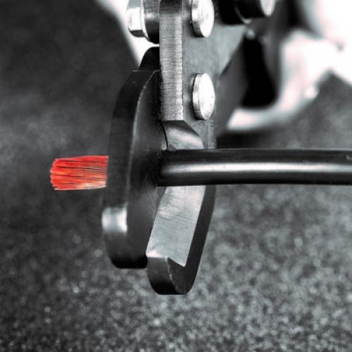 Инструмент для резки (ножницы, кабелерезы)