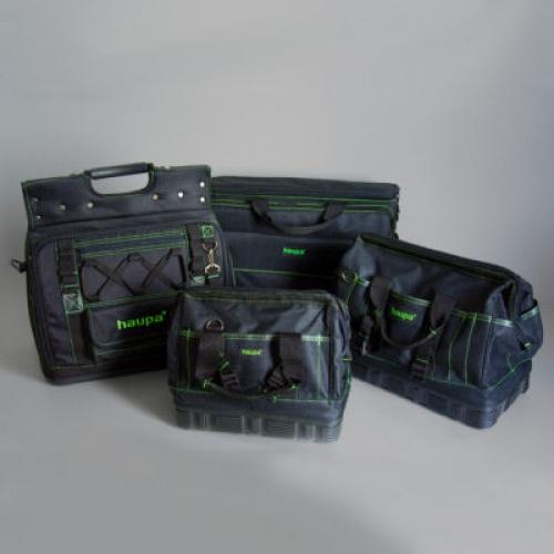 Нейлоновые сумки пустые
