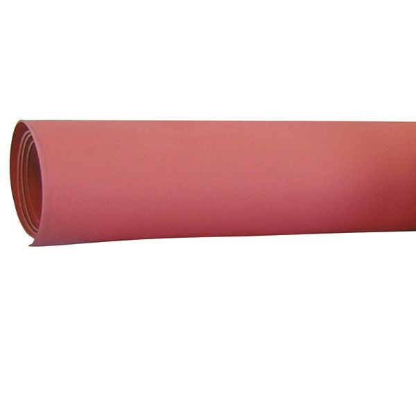 Прорезиненное полотно VDE, 1200x1200x1,6 мм