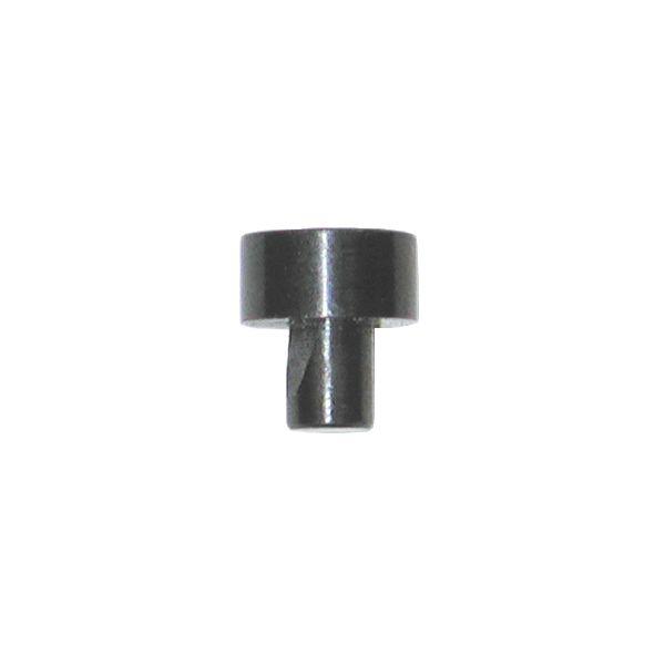 Штемпель для пломбировочных клещей 9 мм
