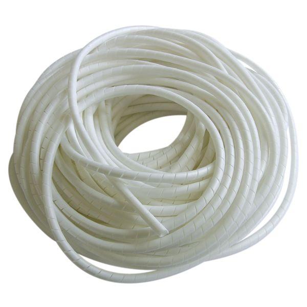 Спиральный шланг длиной 4/30 м