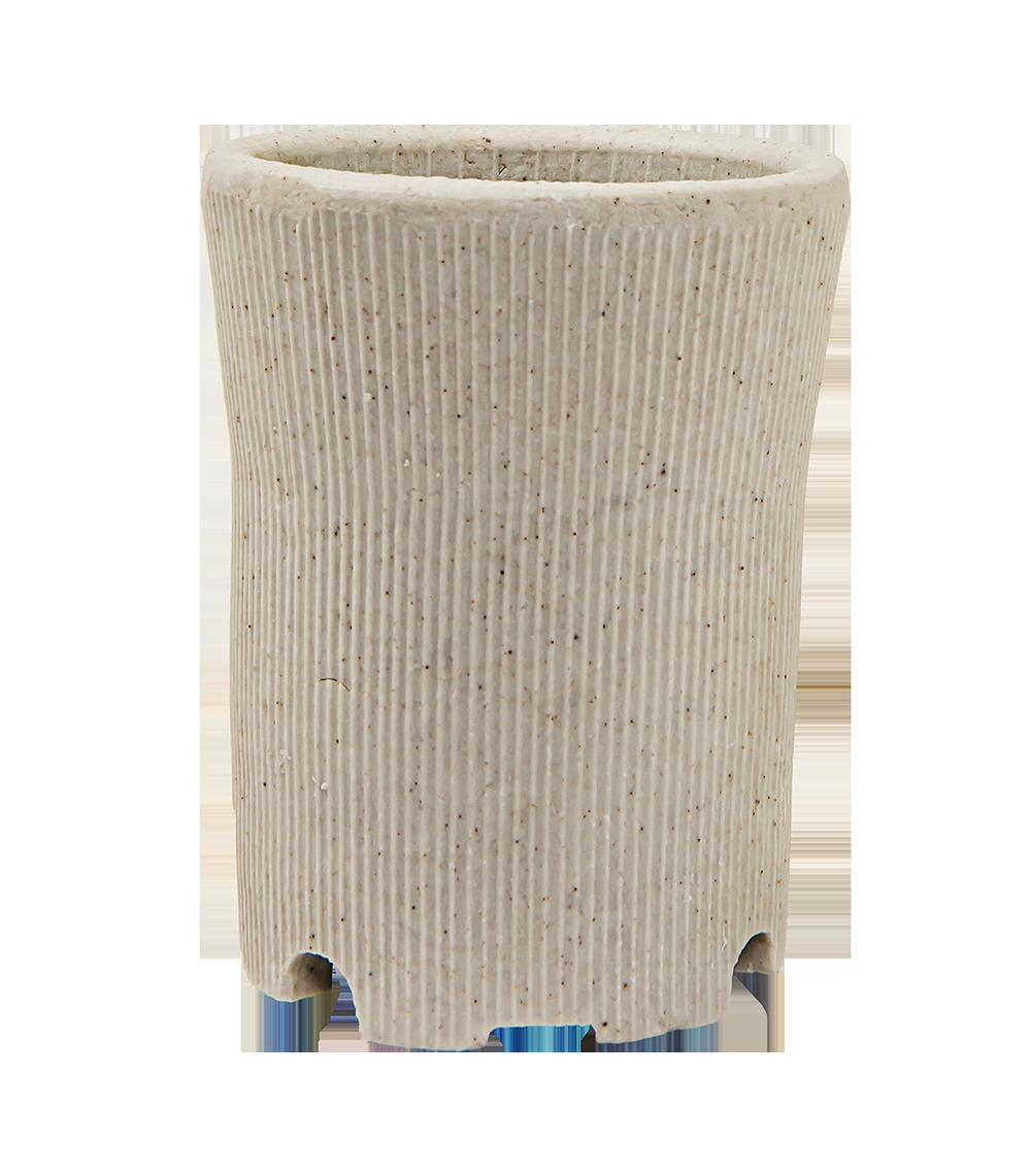 Патрон Е40 Д-002 керамический голиаф LLT