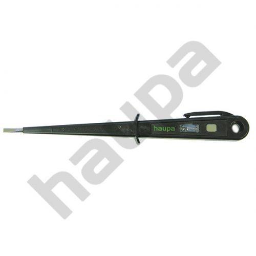 Индикатор напряжения VDE/GS 125-250 В