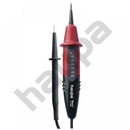 Прибор для проверки наличия напряжения «Basic» 6-400 В
