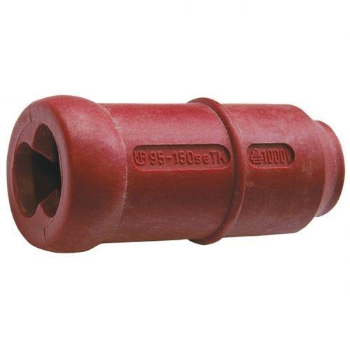 Бита  PZ/FL2 90 mm   (2 штуки в упаковке)