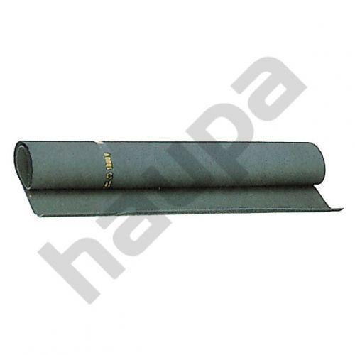 Изоляционный коврик 10х1х1,2 м