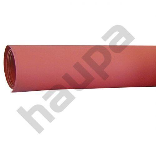 Прорезиненное полотно VDE, 120x120x1,6 мм