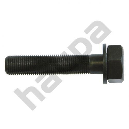Запасной соединитель для пробивного штампа 10x1 мм