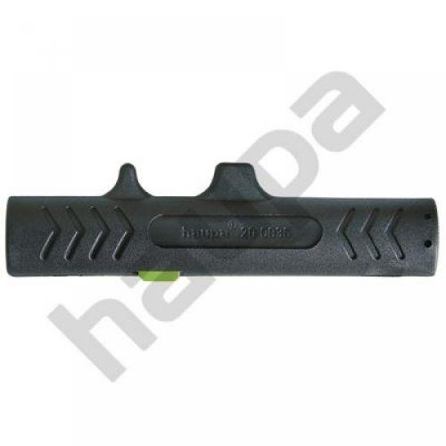Инструмент для снятия оболочки на розетках 8-13 мм2