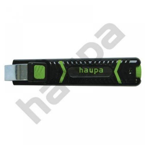 Инструмент для снятия кабельной оболочки 4-16 мм2