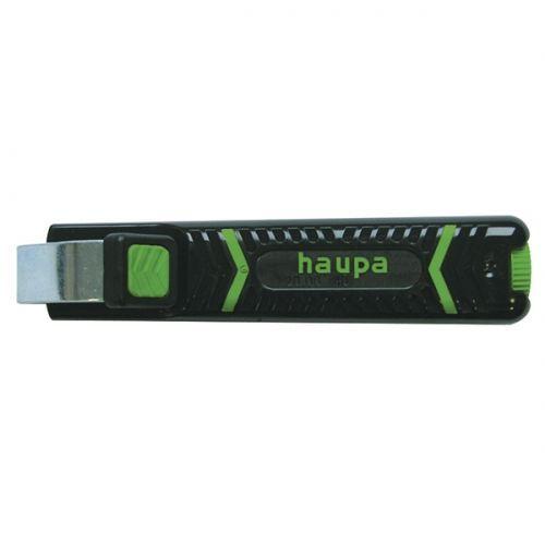 Инструмент для снятия кабельной оболочки 8-28 мм2