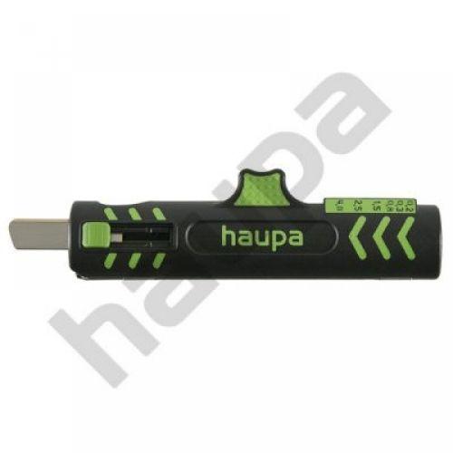 Универсальный инструмент для снятия изоляции 0,2-4 мм2