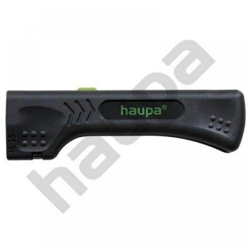 Инструмент для снятия кабельной оболочки 4 — 15 мм2