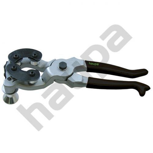 Инструмент  для удаления кабельной оболочки 26-52 мм