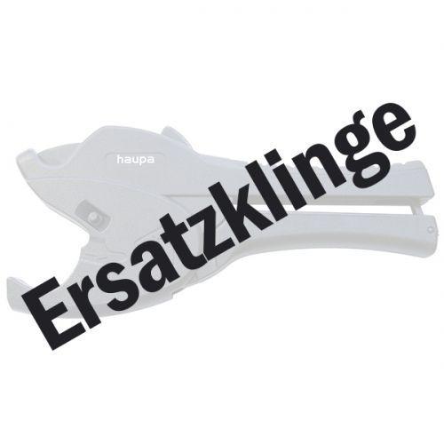 Запасные ножи для 200216