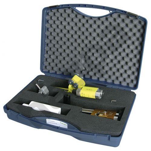 Набор для снятия изоляции с кабеля среднего напряжения Ø 35-500