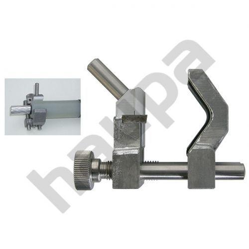 Инструмент для обработки кромок  40 mm