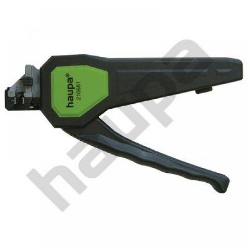 Инструмент для снятия изоляции 0,5-6 мм2