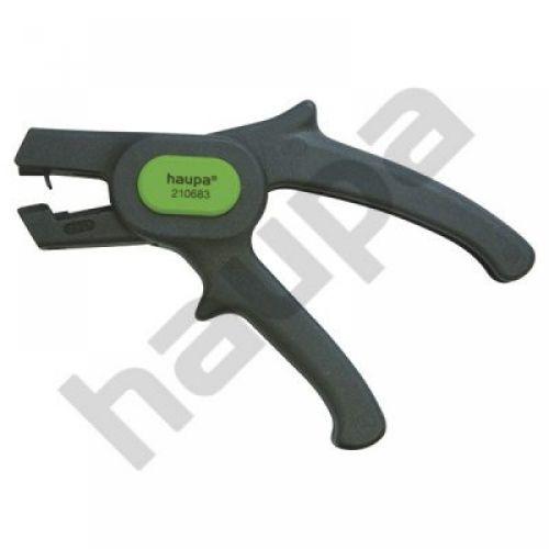 Инструмент для снятия изоляции 0,5-4 мм2