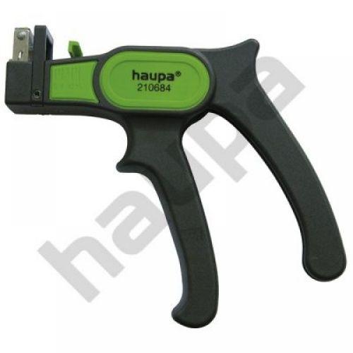 Инструмент для снятия изоляции «High Strip» 0.5 -4.0 мм²
