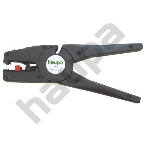 Инструмент  для снятия изоляции 0,03-6 мм2