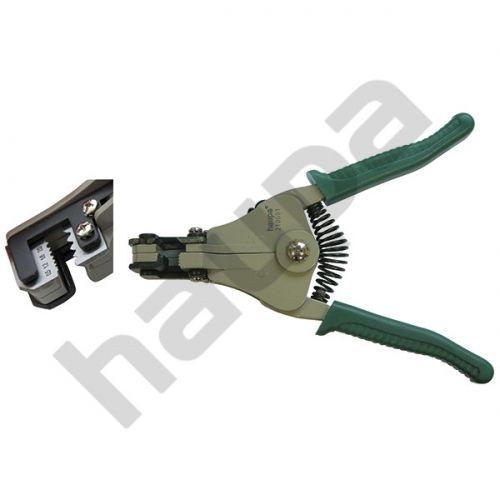 Инструмент  для снятия изоляции 0,5-2 мм2