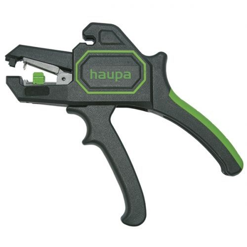 Подвижные ножи для 210696, 0,2-6 мм3