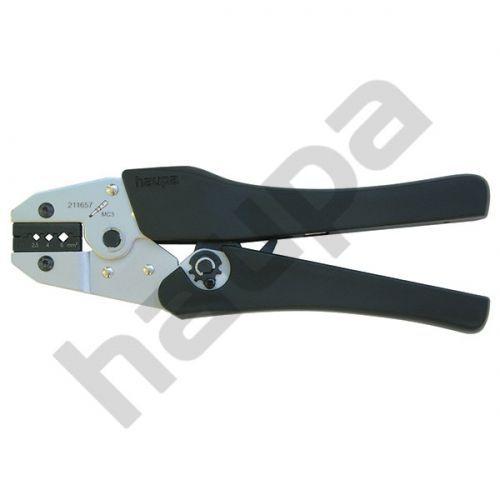 Обжимной инструмент МС3