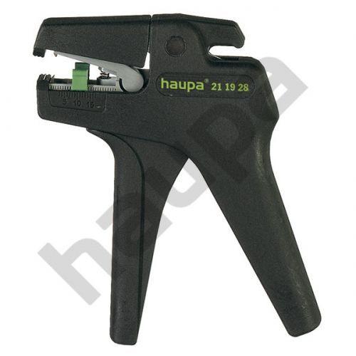 Автоматический иструмент  для снятия изоляции 0,08-2,5 мм2