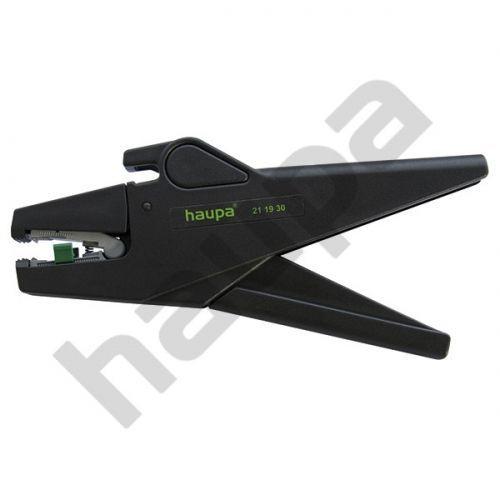 Автоматический иструмент  для снятия изоляции 0,08-6,0 мм2
