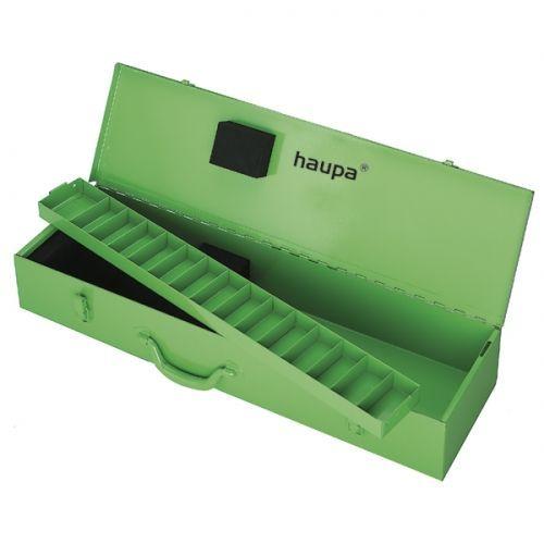 Ящик пластмассовый к артикулу 215800