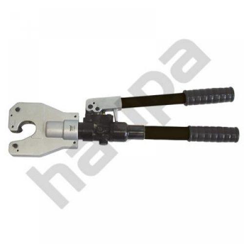 Клещи гидравлические «HD300-6» 16-300 мм2