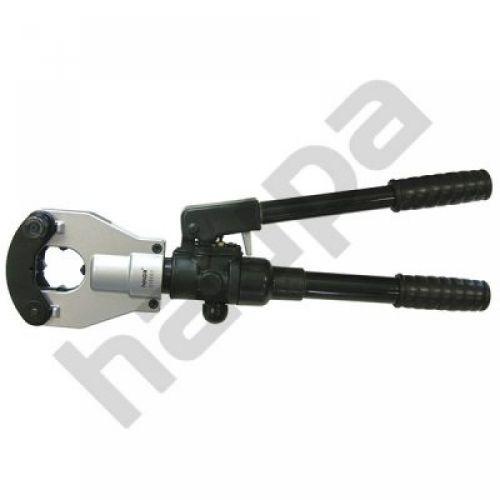 Клещи гидравлические «HD400-6» 25-400 mm²