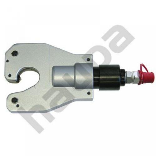 Инструмент обжимной элекрогидравлический » HKD300″ 16-300 mm²