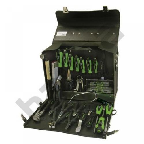 Набор инструментов «Saphir»