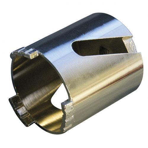 Зенкер для розеток,  68 мм