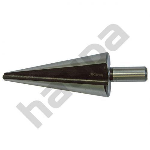 Сверло для обточки стального листа (быстрорежущая сталь) 3-14