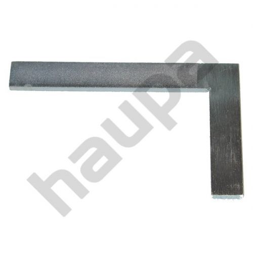 Плоский угольник 200x130 мм