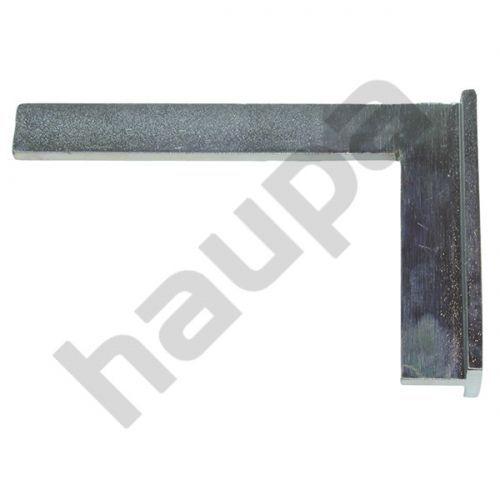Упорный угольник 250x160 мм